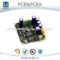 Aluminum PCB Board,SMT LED PCB,516000USD Trade assurance