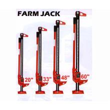 Fornecedor China Hi Lift Farm Jack