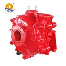 Melhor qualidade Mineração Drill Slurry Pump