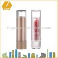 Baume à lèvres naturel produit de soins personnels cadeau ensemble de cosmétiques pour enfants