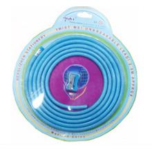 Plastik weicher Plastikbleistift mit 1cm Durchmesser
