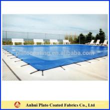 2015 billig langlebig PLATO Schwimmbad Abdeckung