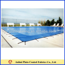 2015 cheap durable PLATO Swimming Pool Cover