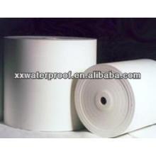 100% Polyester ab matt