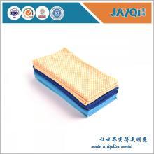 Private Label Cooling Towel Best Seller
