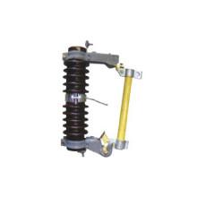RW4 12kv Fusible de corte de alto voltaje Fusible de expulsión exterior