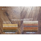 porcelain floor tiles &acacia laminate flooring waterproof laminate flooring