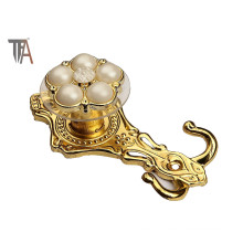 Plastic Curtain Hook Accessories for Window Decorate