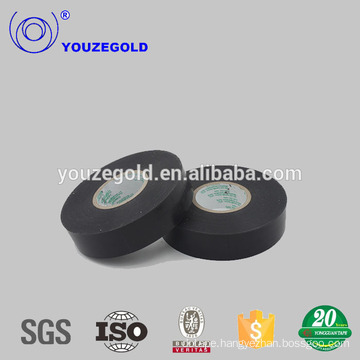 waterproof material Holding power high temperature heat insulation tape