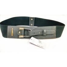 Laidies Women Elastic Belt Jbe1644