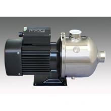 Top Quality Horizontal Multistage Centrifugal Pump, LX Pump (CMF Series)
