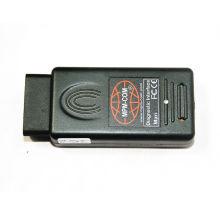 MPM COM Auto herramienta de diagnóstico de escáner de código de Nissan