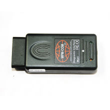 OBD2 Code New Diagnostic Tool Mpm COM Code Scanner
