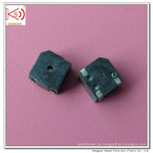 Ultrathin Smallest 85dB Magnetic SMD Buzzer