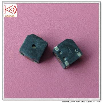 Ultrathin Smallest 85dB Магнитный SMD-зуммер