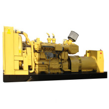 1500kVA Open Type Perkins Generator Set
