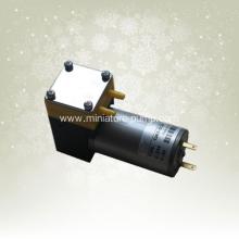 micro diaphragm water pump