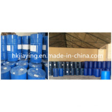 Supply Highest Quality and Lowest Price Refined Glycerine 99.7% Cosmetic Grade/USP Grade (CAS No.: 56-81-5)