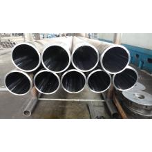 Best quality and factory for Hydraulic Stainless Cylinder Honed Tube large diameter hydraulic cylinder export to Lithuania Exporter