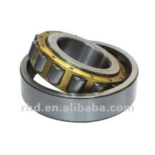 Roulement à rouleaux cylindriques NU2356MA