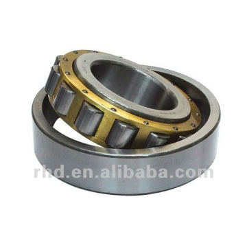 cylindrical roller bearing NU2356MA