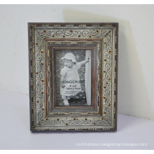 Wholesale Photo Frames for Home Decoration