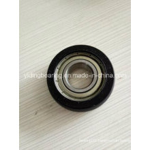 Outer Diameter 33mm Pulley Wheel Bearing 688zz for Furniture Drawer Bearing 33*8*21