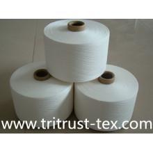 100% Spun Polyester Sewing Yarn (20s/2)