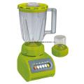 Liquidificador de alta qualidade Bl-999 3 em 1 300W