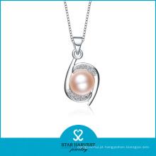 Preço atrativo Whosale Pearl Pendant