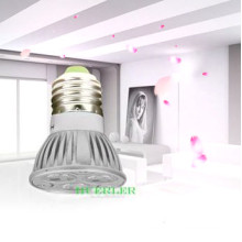 LED-Deckenstrahler mit ce & rohs genehmigt