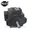 hydraulic pv2r2 fixed rotary vane pumps