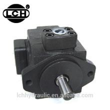 rexroth-hydraulic denison vickers hydraulic oil pump