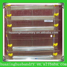 best selling design quail layer cage for poultry coop