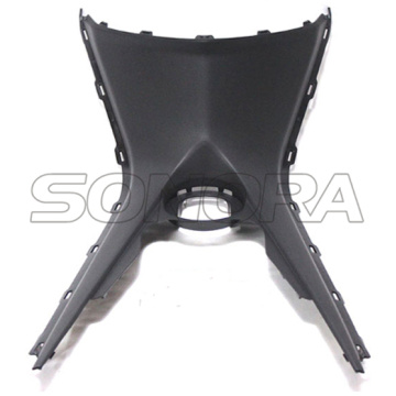 YAMAHA N-MAX 155 CENTER COVER (P / N: 2DP-F842M-00) Высокое качество