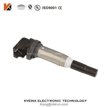 Zündspule Bosch 12137594596 Bmwe60 E61 E64 E70 E90 E92 E93 Z4 X3 X5