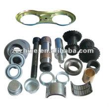 Auto, peças do caminhão kit de reparo de pinça de freio