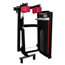 Fitnessgeräte für stehende Kalb zu erhöhen (M7-2007)