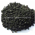 Graphite Petroleum Coke (Artifical Graphite)