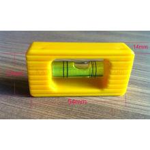 Mini-Wasserwaage HD-MN13