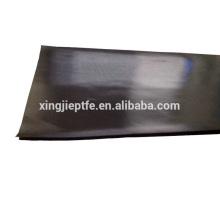 Hot china produtos grossista jersey teflon poliéster tecido revestido