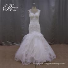 Хорошее цена новых прибытия свадьбы одеваются