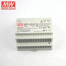 Meanwell DR-100-12 100W Carril DIN Fuente de alimentación