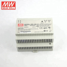 Meanwell DR-100-12 100W DIN Rail Power Supply
