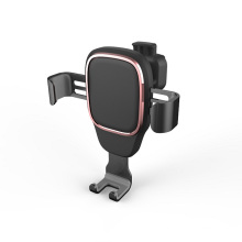 air vent cell phone mount holder