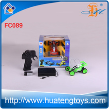 Newest china mini car electric toy 2.4G Feilun FC089 mini radio control high speed rc buggy for sale