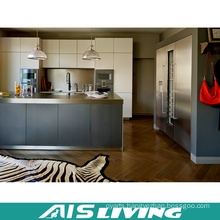 Mealmine Kitchen Cabinet Furniture for Apartment (AIS-K431)