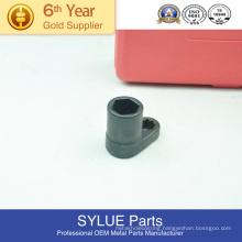copper rod 8mm continuous casting