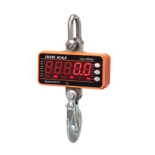 New Digial Hanging Scale