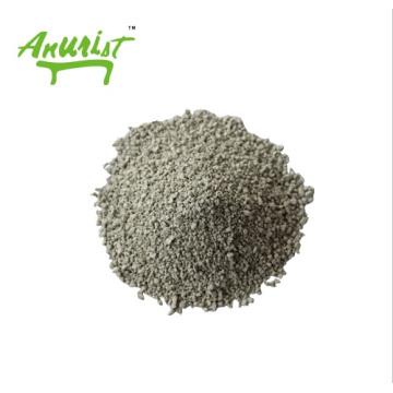 Fosfato tricálcico 18% Grau de alimentação granular